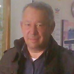 Mauro Demarchi