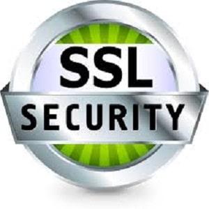 Site e Mais Seguro com Certificação SSL
