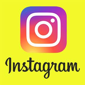 Como Ganhar Seguidores e Dinheiro com Instagram