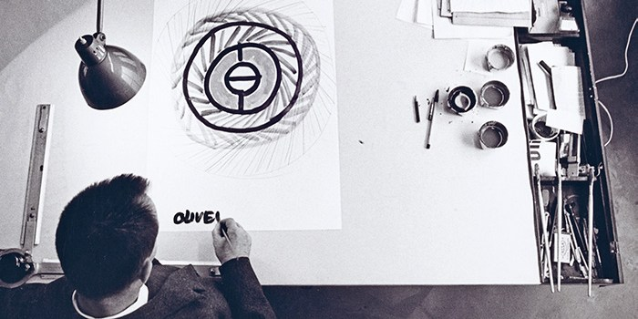 Blog-pintori