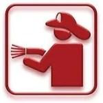 Regolamento di prevenzione incendi - testo coordinato di prevenzione incendi Ing. Malizia