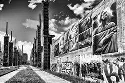 Progetti | Fotografia d'Autore | Stampa Fine Art | Edizioni Limitate.