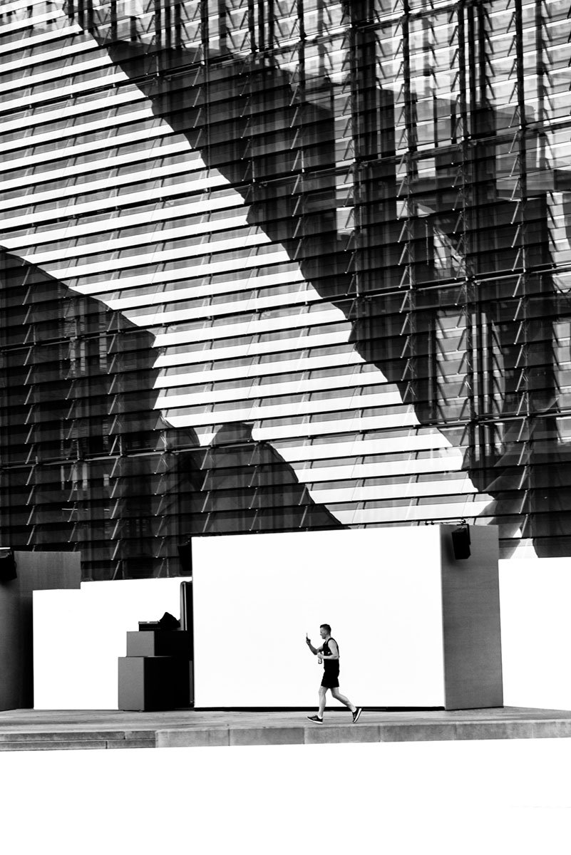 Presenze | Fotografia d'Autore | Stampa Fine Art | Edizioni Limitate