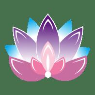 logo massaggio dell'anima