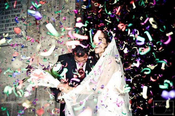 Selección fotos boda Mausba 03