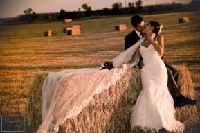 Selección fotos boda Mausba 06