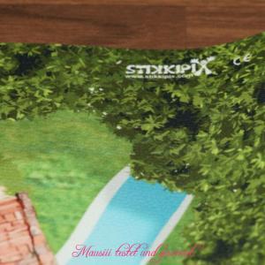 Spielmatten-Stikkipix