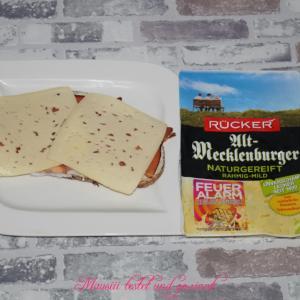 Alt- Mecklenburger