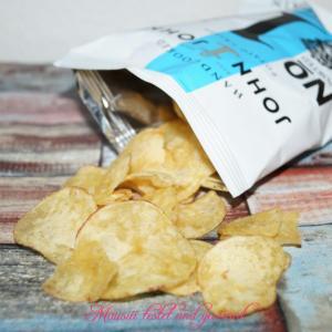 Chips Nummer 1
