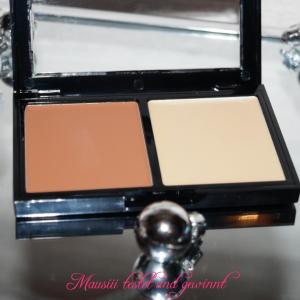 Bronx Colors Contouring