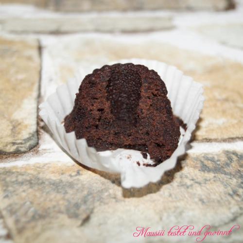 Saftiger Brownie von DerGugl