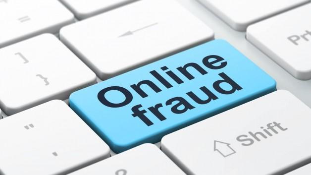 Qnet - Ecommerce Fraud | Fahrianzi Denasani