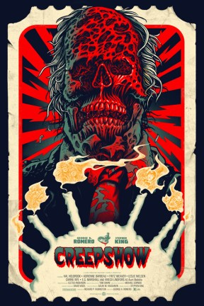 creepshow-fan-poster-by-gary-pullin