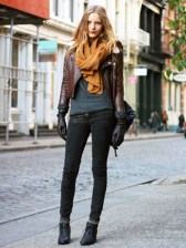 fashion_snap_like_autumn_2009_clothes_street_style-06ab1e7873e708c335d29fdc849421a4_h_original
