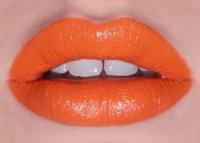 limecrime-orange