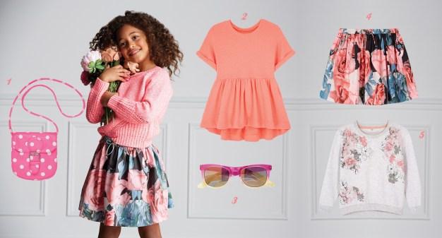 next kids, www.mauvert.com, haine copii