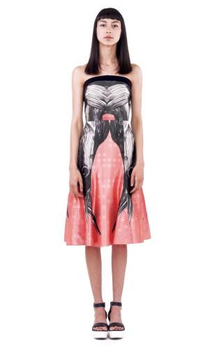 Design romanesc, Ioana Ciolacu, www.mauvert.com