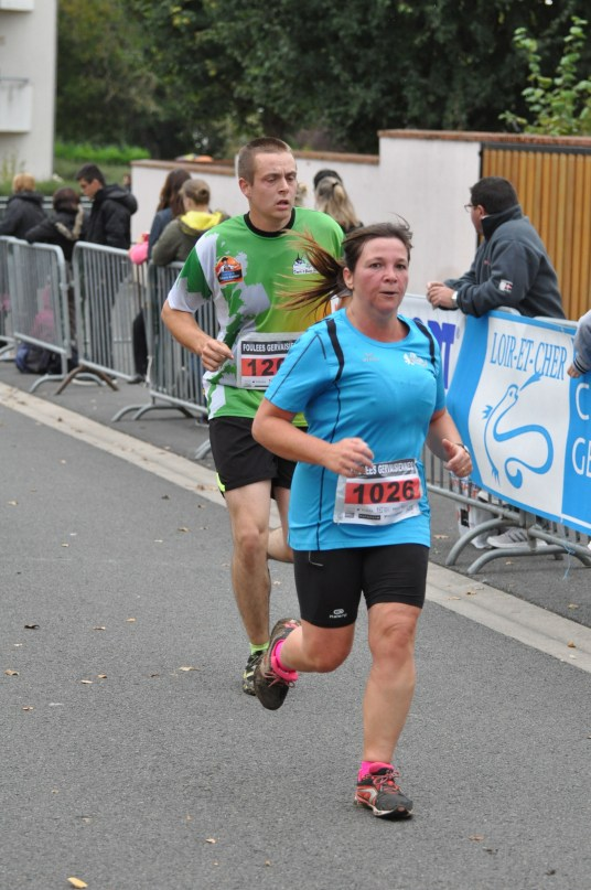 gervaisiennes2014_4397[1]