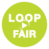 loop art fair