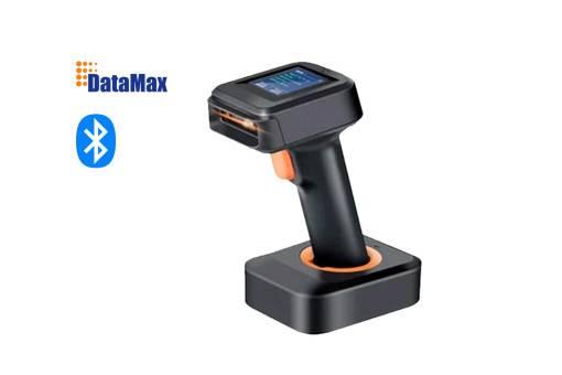 máy quét mã vạch không dây giá rẻ datamax ds4503