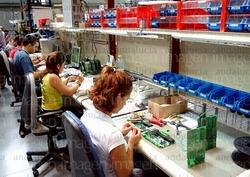 trabajadores-de-airzone-pta-malaga.jpg