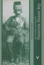 pages-from-yavuz-selim-karakis%cc%a7la-eski-i%cc%87stanbulun-delileri-pazarola-hasan-bey-abbyya