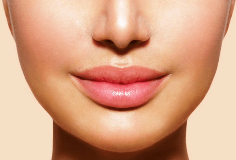 How To Get Bigger Lips Naturally Amp Permanetly