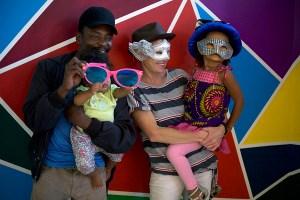 mocha_family-fun