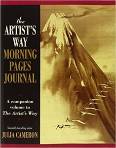 suggested reading for art beginners