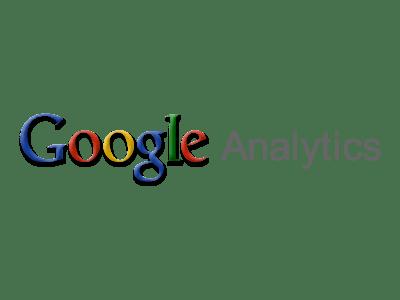 Guide pour bien configurer vos sites internet sur Google
