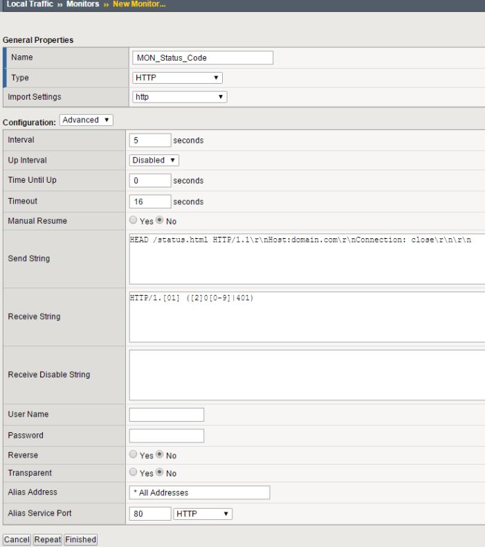 F5_Monitor_Status