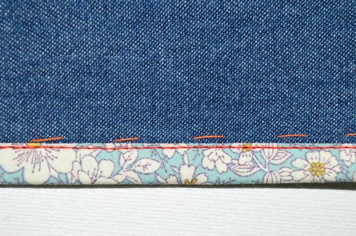 Maven Patterns Bias binding tutorial 07