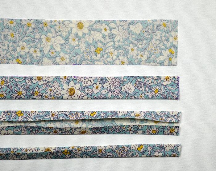 Maven Patterns Bias tutorial