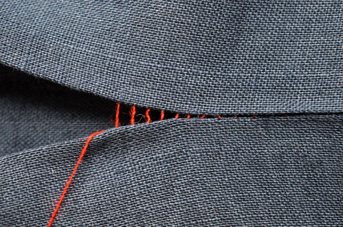 MAVEN_PATTERNS_SLIP_STITCH_TUTORIAL