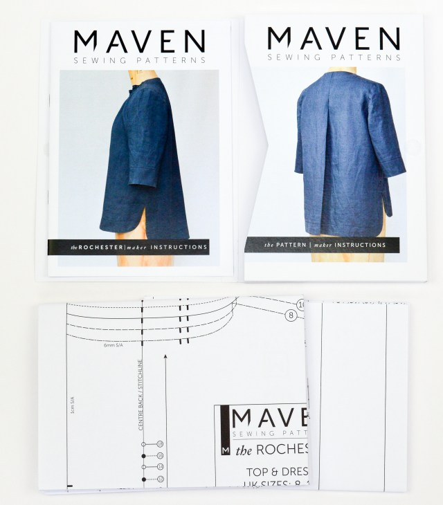 MAVEN_PATTERNS_PAPER_PATTERNS