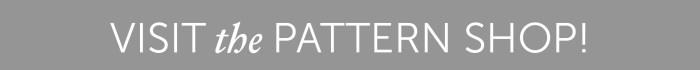 MAVEN PATTERNS_PATCH POCKET TUTORIAL