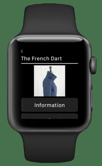 MAVEN PATTERNS_Apple Watch