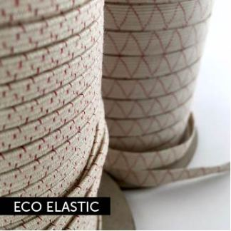 Eco elastic