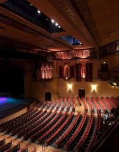 Fox theater oakland seating chart performing arts center also ganda fullring rh