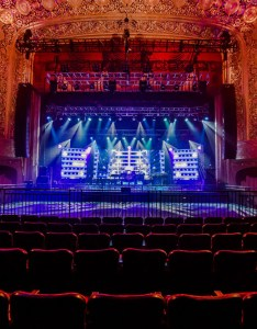 Image description also warner theatre dc live nation special events rh specialeventsvenation