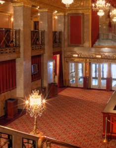 Warner theatre gallery image also rh warnertheatredc