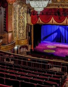Warner theatre gallery image also rh warnertheatredc