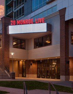 monroe live music hall also rh monroelive