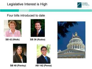 UC Davis Feb 4 2013 pdf_Page_38