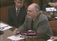 Gartrell #2