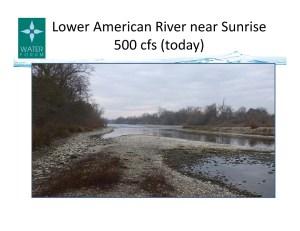DSC Gohring Slide 12 Am River 500
