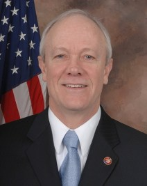 McNerney Official Photo_0