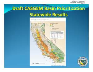 Item_11_Groundwater_Panel_Scruggs_Presentation-1_Page_15