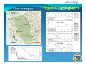 Item_11_Groundwater_Panel_Scruggs_Presentation-1_Page_23