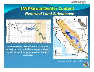 Item_11_Groundwater_Panel_Scruggs_Presentation-1_Page_25